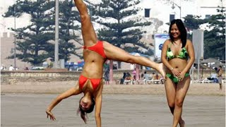 vuclip PEOPLE ARE AWESOME  Breakdance Edition 2016 FULL HD Part 02