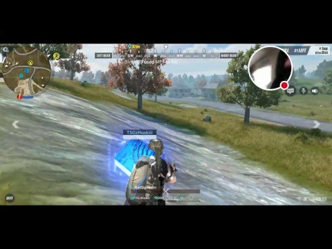 Rules of Survival Mobile Us Server Join Now
