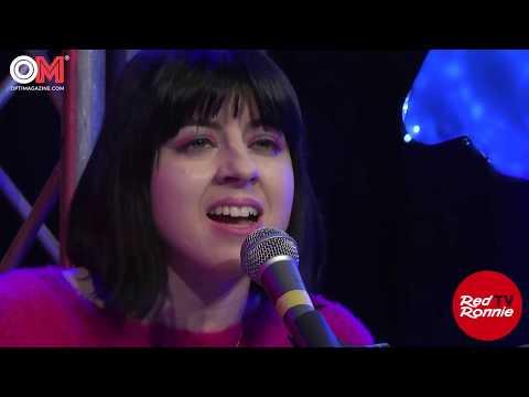 Roberta Giallo | BoB - Best of Barone Ep.17 St. 2019/2020