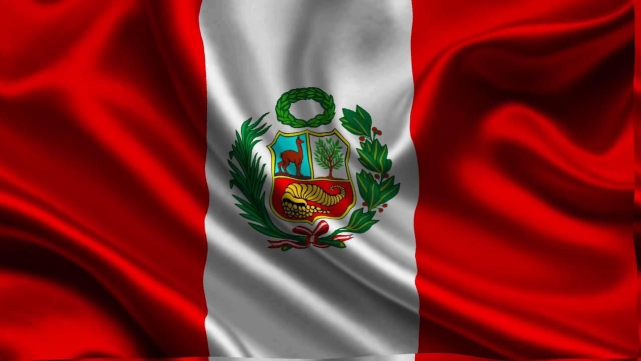 Música Andina Boliviana Y Peruana Youtube