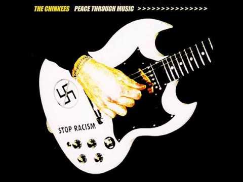 The Chinkees - Run Away lyrics mp3