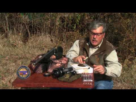 Muzzleloading Hunt Tip | Shooting USA