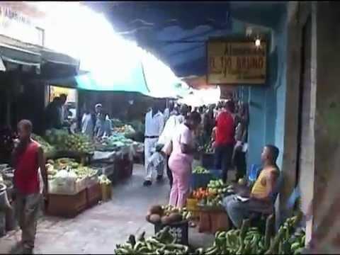 Dominicaanse Republiek markt (market) أقصى चरम ekstrim 極端 extreme 極端な สุดขีด