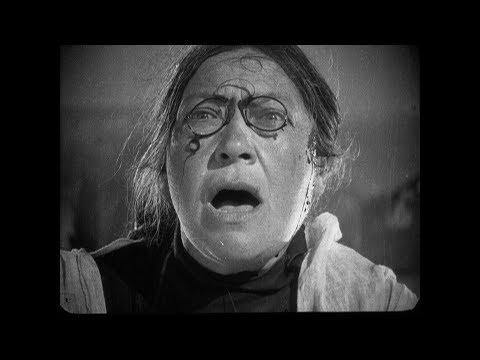 La Corazzata Potëmkin - TRAILER (Il Cinema Ritrovato al cinema)