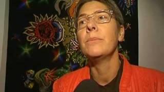 Angers : Les oeuvres de Jean Lurçat exposées