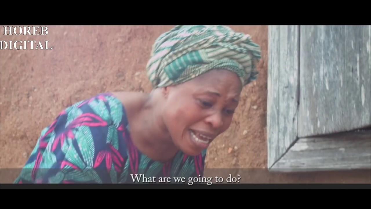 Download ODI IDIWON | EGBA DIALECT MOVIE | FEATURED TOPE ALABI | CREATED BY MIKE BAMILOYE |LATEST YORUBA FILM