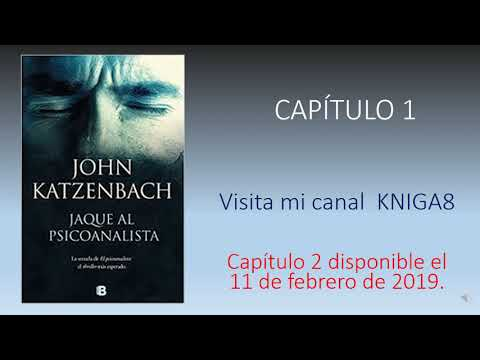 jaque-al-psicoanalista-(audiolibro-capitulo-1)