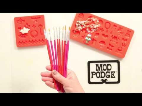 Buy Mod Podge Crafting Products in Dubai,AbuDhabi,UAE