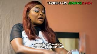 Jenifa's diary season 9 Episode 3 - showing on AIT (ch 253 on DSTV) 7.30pm