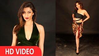 Hot & Sensual PhotoShoot Of ONE NIGHT STAND Actress Nyra Banerjee