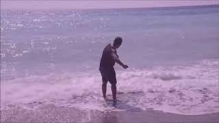 AHMET KAYA şarkısıdır YETER GÜRKAN ÖZMEN