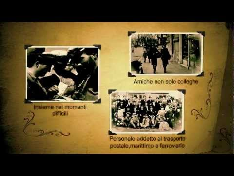 L'alluvione del 1966 in Toscana from YouTube · Duration:  6 minutes