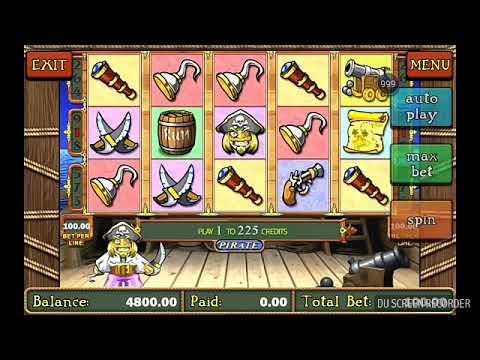 Игровые автоматы в интернет казино сегодня