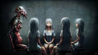 Nightcore - Under The Surface (Lacuna Coil)