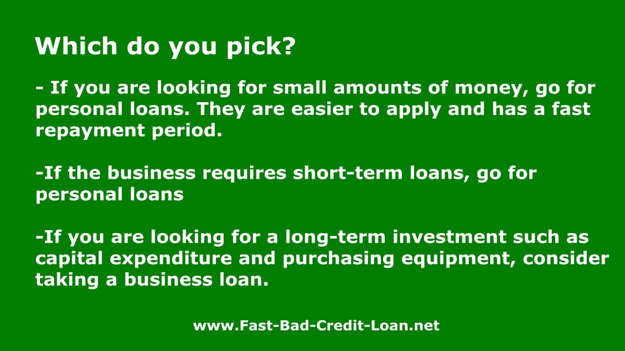 Cash loans in 10 minutes photo 1