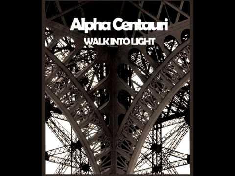 Alpha Centauri / Existence