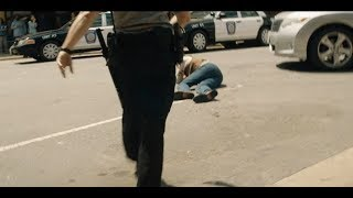 Three Billboards Outside Ebbing, Missouri - Best Scene