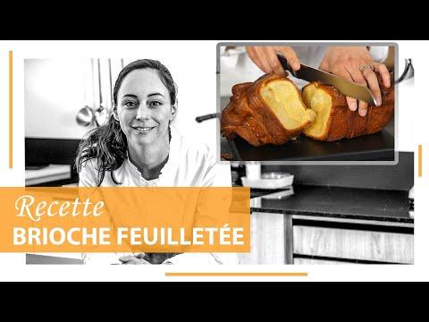 recette-brioche-feuilletée-maison---incroyablement-croustillante-et-fondante-!