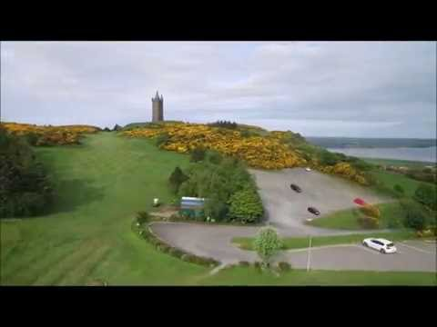 Scrabo Golf Club