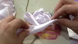 Repeat youtube video Mulher.com 07/08/2013 Valeria Soares P 1/2