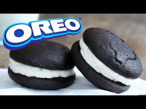 10-oreo-products-that-will-blow-your-mind