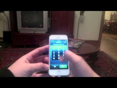 how to hack iphone 5 passcode iphone 5 passcode 1436