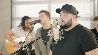 Look To The Son // Hillsong Worship // New Song Cafe