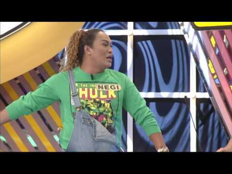 Family Feud March 19, 2017 Teaser: Hahahavey Vs Soul Squad