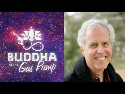 John Prendergast - Buddha at the Gas Pump Interview