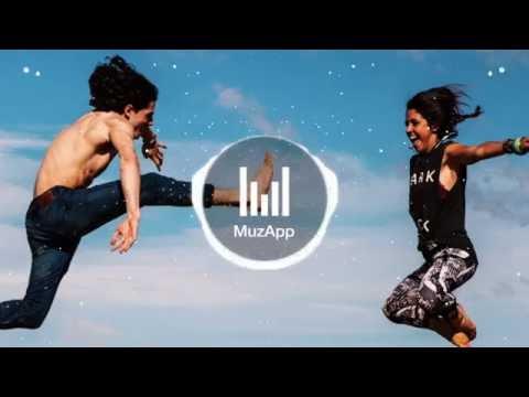 Sushy – Jumpin' Up (Jump) (Radio Edit)