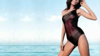 DJ Sandro Escobar & Katrin Queen vs. Reflex - Non Stop (radio mix)