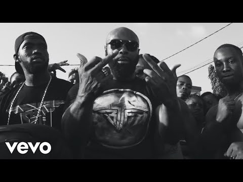 Youtube: Kaaris – Kadirov