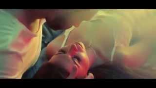 ПРЕМЬЕРА!!! Tania BerQ Спасибо За Любовь Anton Kraynoff Remix(На одной музыкальной волне прямиком в лето - певица Tania BerQ и продюсер Вадим Лисица выпускают танцевальный..., 2015-06-22T07:43:06.000Z)