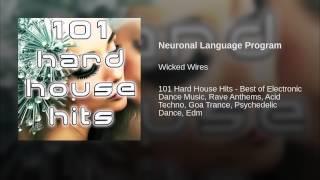 Neuronal Language Program