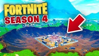 GETTING THE NEW FORTNITE SKINS NEW TEMPORDA MORE FORNITE BATTLE ROYALE STAKES