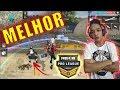Mc Caverinha - Avião (Dj RB) (Beco Filmes) - YouTube