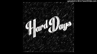 Baixar Hard Days - Acid Explosion