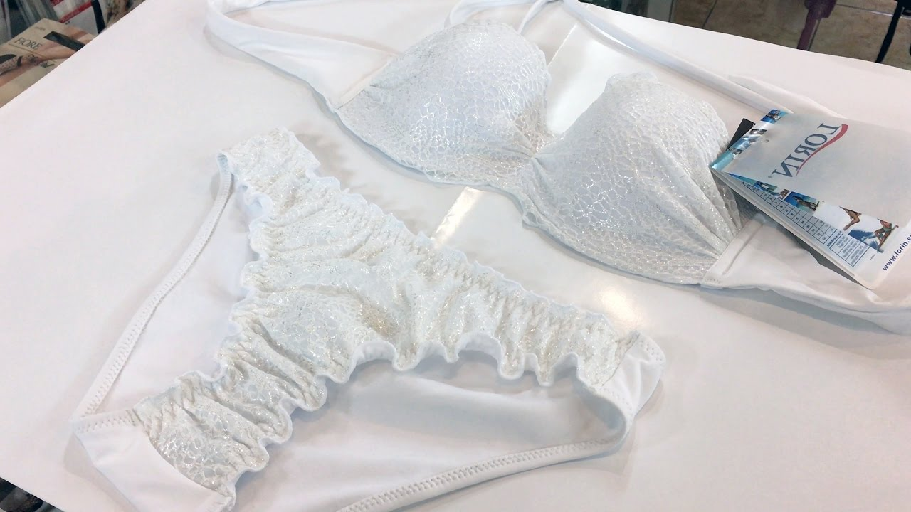 Arizona black & white cross front halter swimsuit. Usa next working day delivery available · 'arizona' черно-белый слитный купальник. Usd $105.