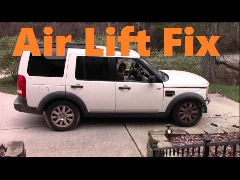 hqdefault Range Rover Fuse Box Location on old breaker, home electrical, old screw, old electrical,