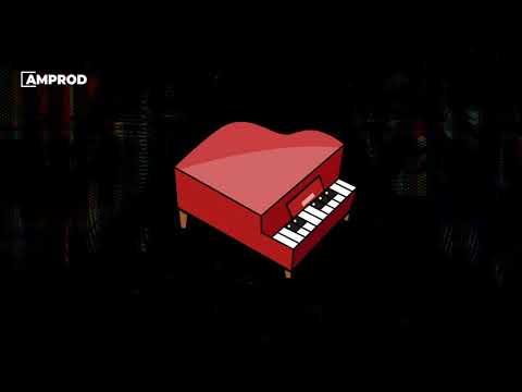 T E C H N I C A L – [FREE] Piano Type Beat 2020 – Inspiring Trap Instrumental