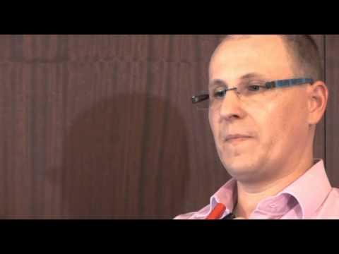 PreSales Marketing Coaching Live Mitschnitt - Trafficstrategie Webkataloge