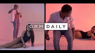Broadway - Mango [Music Video] | GRM Daily