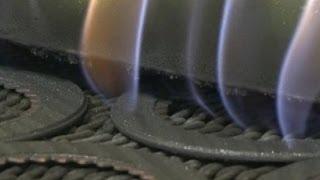 видео Металлургия - это... Отрасли металлургии, предприятия и их размещение