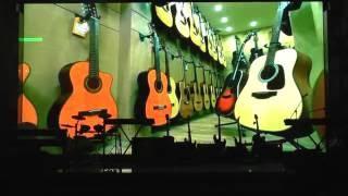 Kỉ niệm 20 năm Việt Thương Music 1996 -2016.