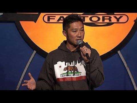 PK - Delete Browser History (Stand Up Comedy)