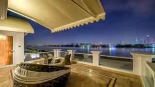 7 Bedroom Villa for Sale in Fronds, Signature Villa, Palm Jumeirah, Dubai