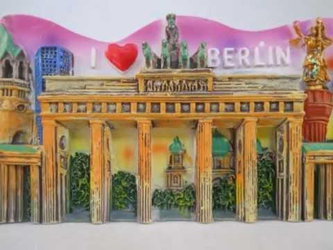 www sri lanka shop berlin de
