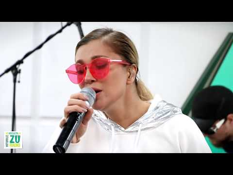 Lora - Nu ma uita (Cover Ioana Ignat) #LeapsaForzaZU