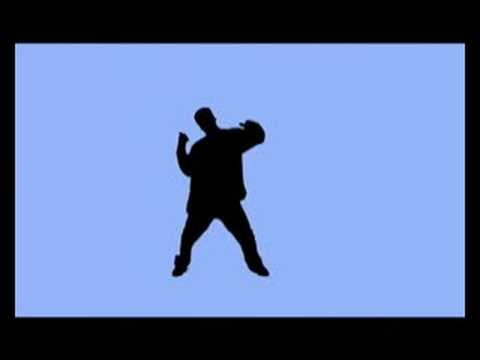 Parra Dice - Can You Hear Me