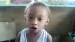 si berting ang batang uling by christopher s rosales Philippine genre stories christopher s rosales (si berting, ang batang uling) 2nd – renerio r concepcion (ang kagilagilalas na paglalakbay nina.